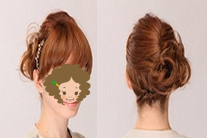 hair-4-6483-9