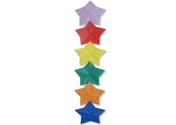 tanabata-2-8247-2