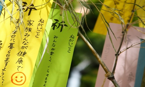 tanabata-4-8406