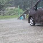中国地方が梅雨入り!鳥取県、島根県、岡山県、広島県も2015年の梅雨がスタート
