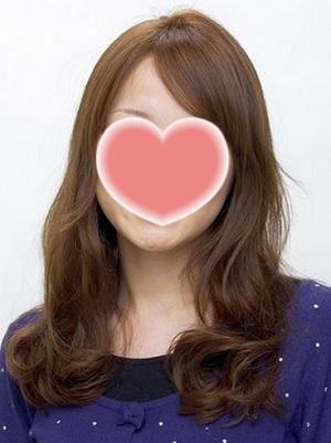 yukata-2-8286-1