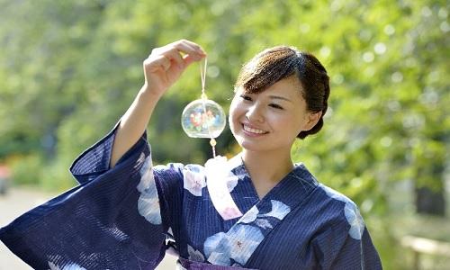 yukata-5-8335