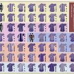 博多祇園山笠の法被姿!知ると面白い法被を着るルール