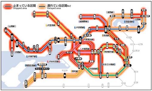 taifu-2-8574-0