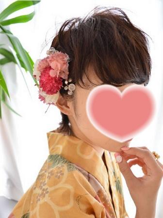 yukata-11-9840-1
