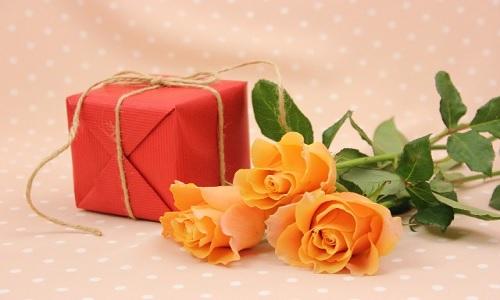 keirou-gift-0
