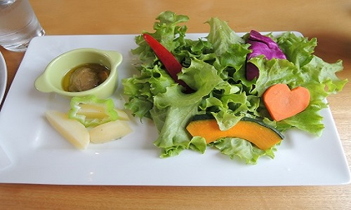 lunch-15-11274-11