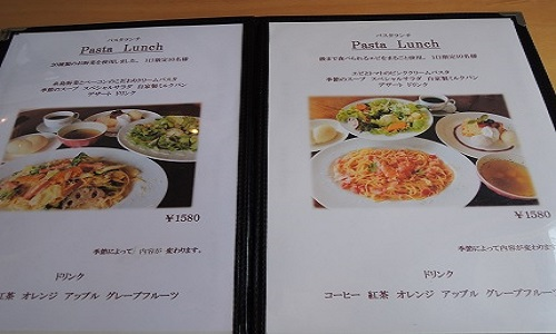 lunch-15-11274-6