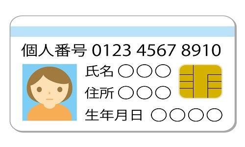 mynumber-11300-1