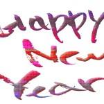 年賀状の新年の挨拶に使える英語フレーズ26例文集