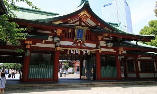 konkatsu-2-12370-11