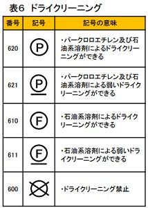sentakumark-12334-14