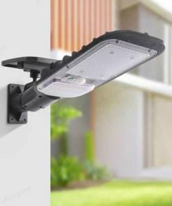 Vodootporni i brzo punjivi - LED paneli