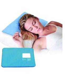 Rashladni ljetnRashladni ljetni jastuki jastuk