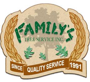 hendersonville-tn-tree-service