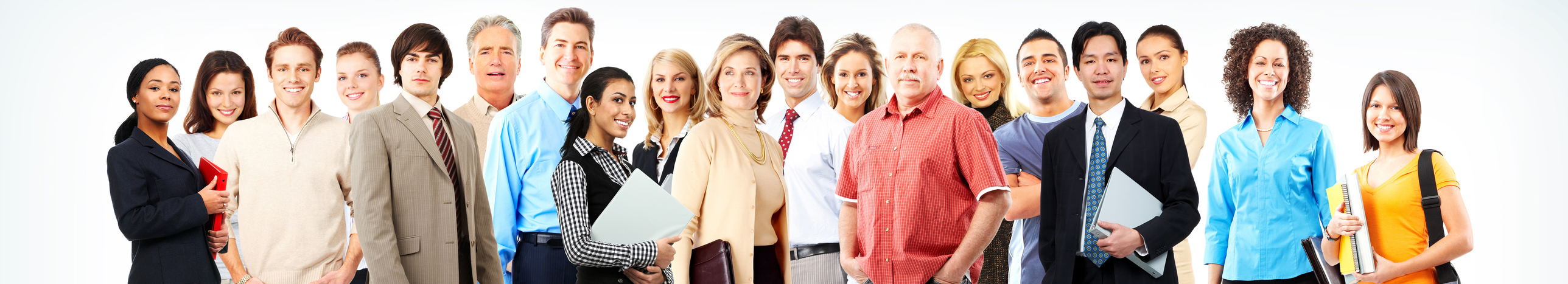 Family Support Wales Direct Payment & Recruitment Services