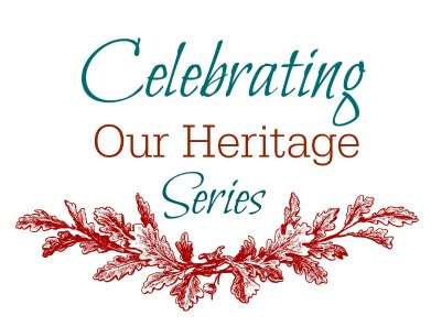 Kugelis {Celebrating Our Heritage Series}