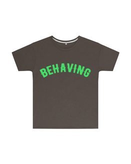 Raving Behaving Family Bundle