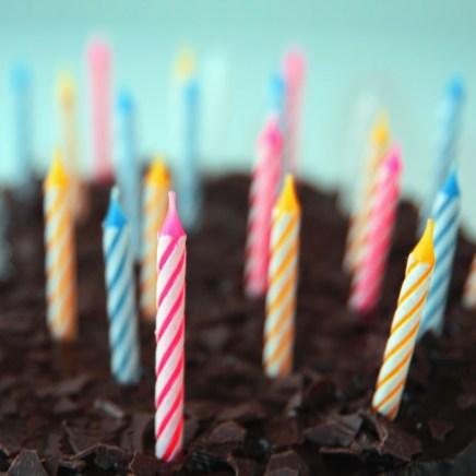 BirthdayCandlesHC1206_X_300_C_R