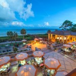 Vacation Spot: Sea Pines Resort