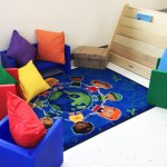 Childcare Checklist: A Guide for Parents