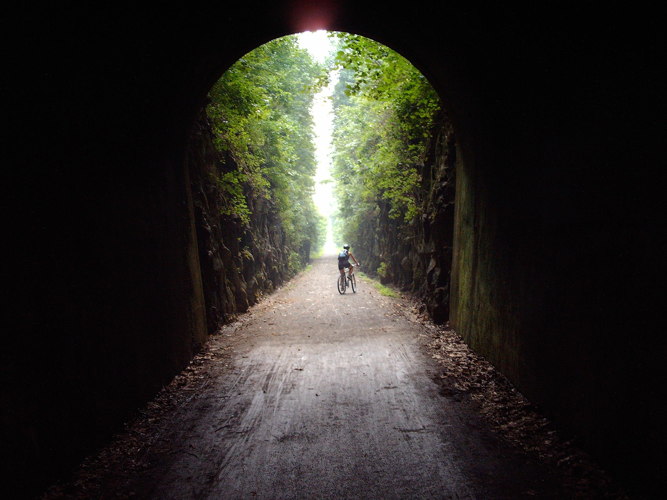 tunnel hill illinois