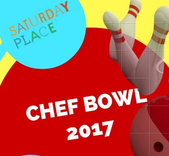 Chef Bowl 2017