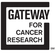 """Gateway for Cancer Research Invites you to Follow the Yellow Brick Road as """"Gateway to OZ"""" Takes Center Stage on Saturday, November 18, 2017 at McCormick Place"""