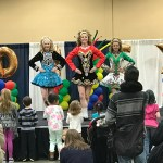 Kids Expo is March 16th and 17th!