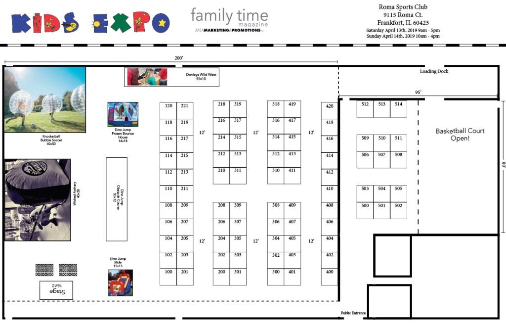 Roma_Floorplan