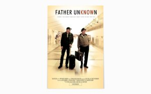 father-unknown-movie-poster