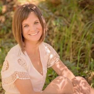 Shea Wittig Writers Profile
