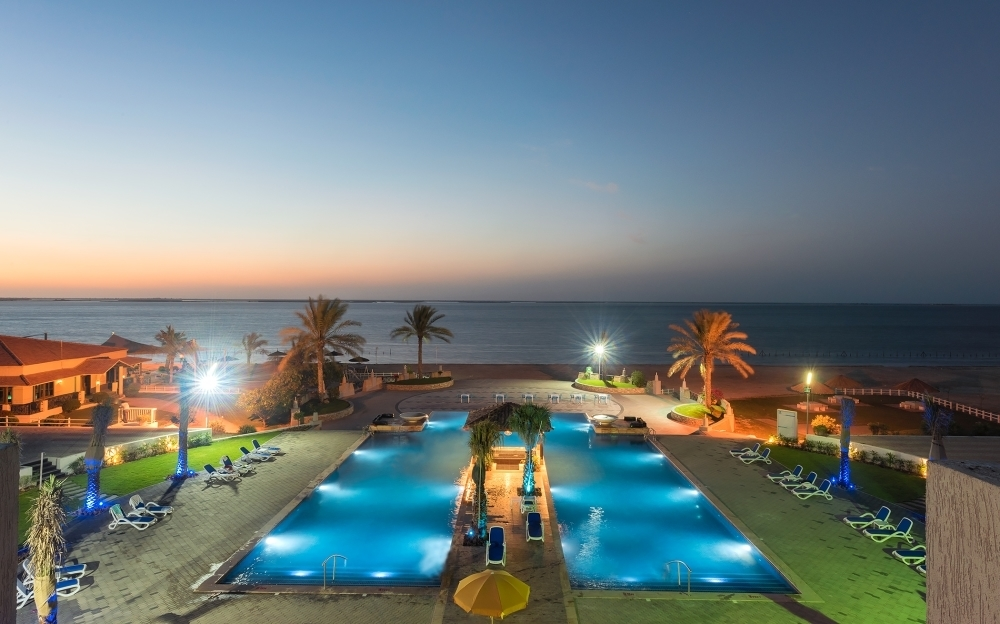 barracuda-beach-resort