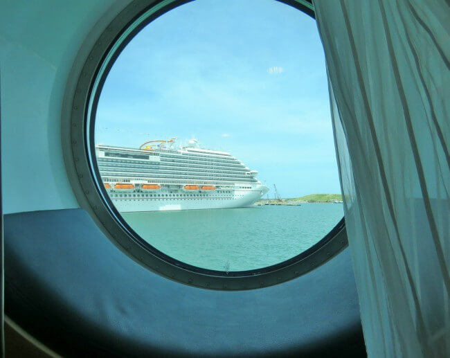 what you need to know about each cruise line