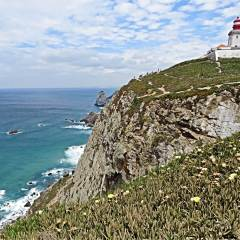 Sintra/ Cascais Coast Tour Review