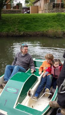 ribby-hall-boats1