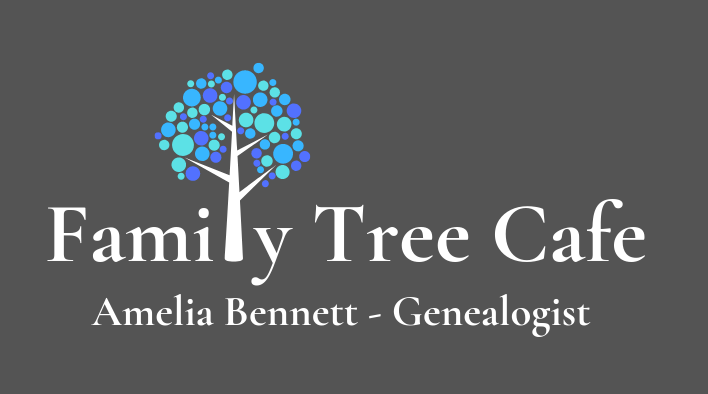 Family Tree Cafe
