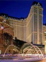 Hexx Kitchen Bar Chocolate Las Vegas Nv Family Vacation Critic