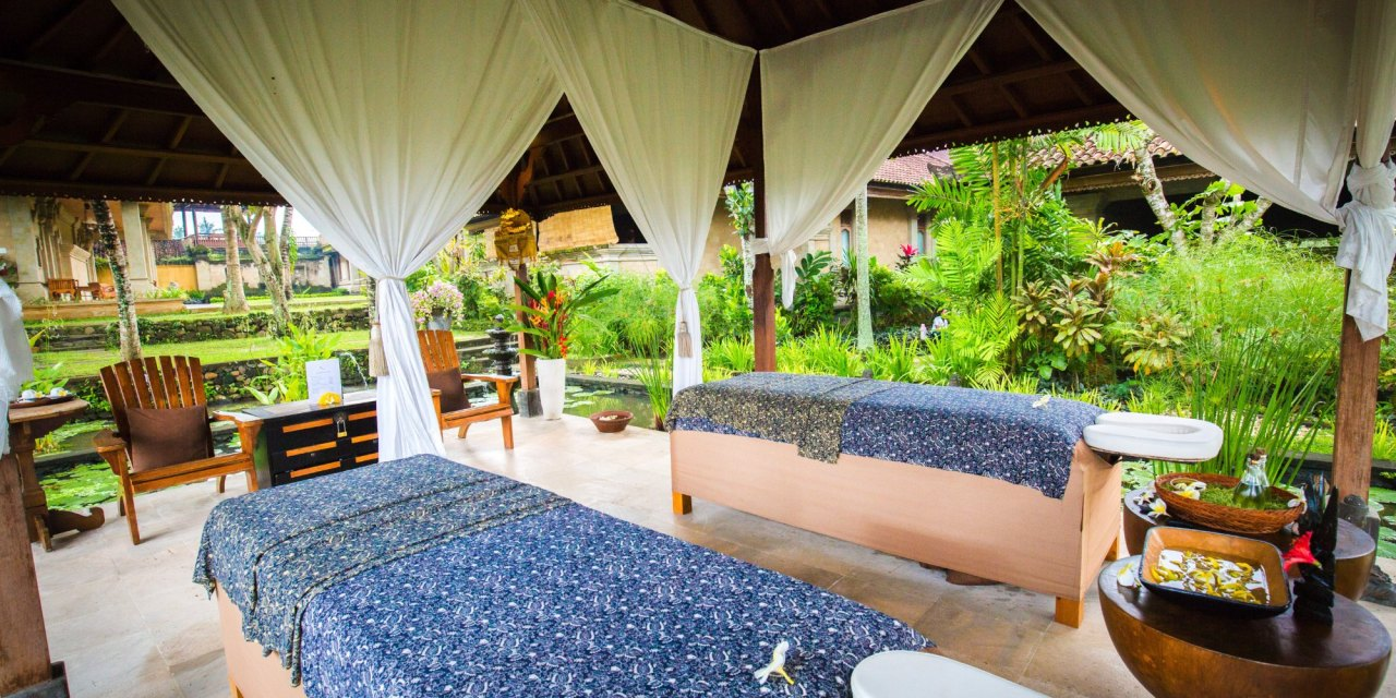 Vision Villa Resort Gianyar What To Know Before You Bring Your Family