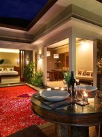 Desa Di Bali Villa Seminyak What To Know Before You Bring Your Family