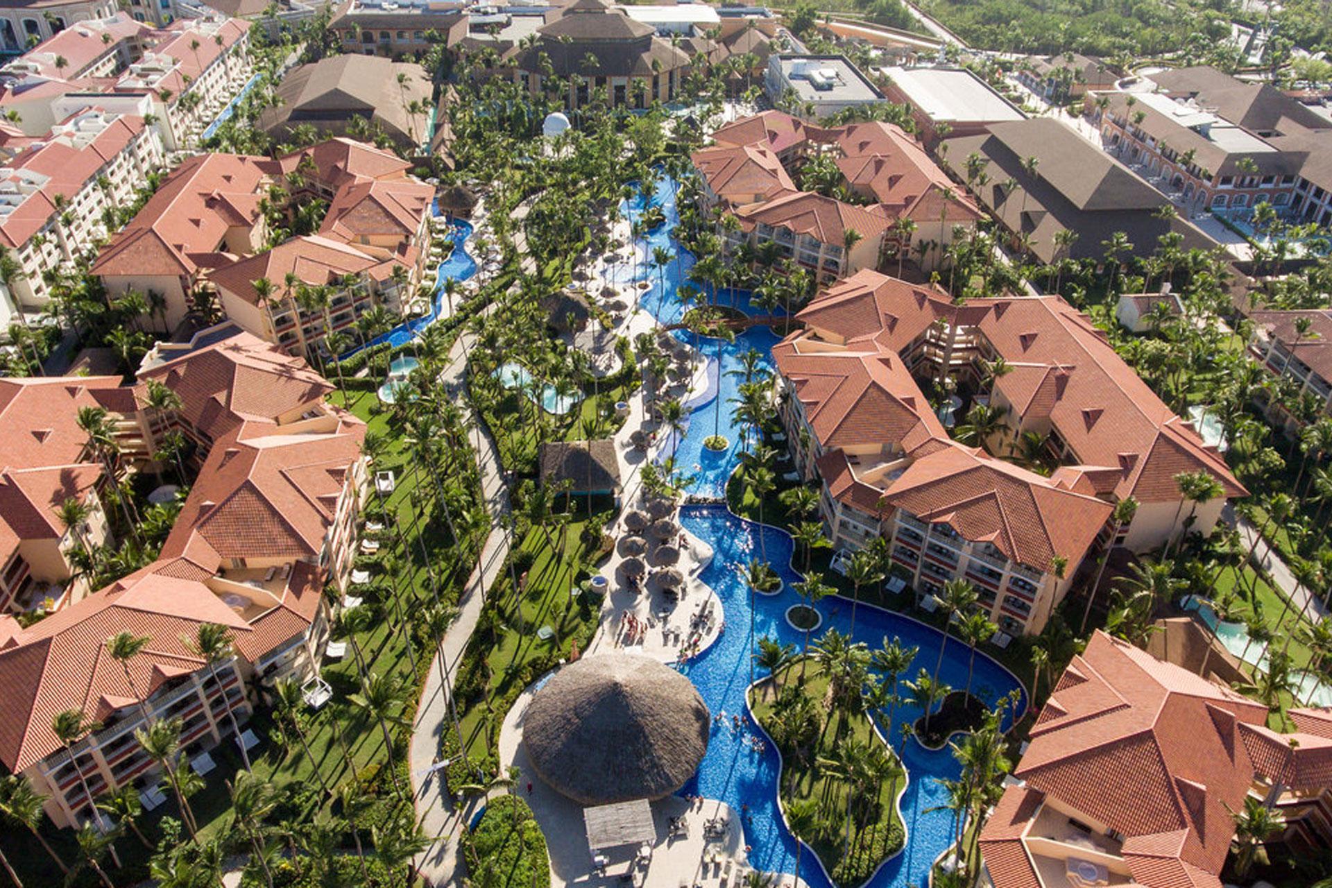 Majestic Elegance Punta Cana; Courtesy of TripAdvisor Expert Photo