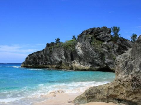 Bermuda Family Vacation