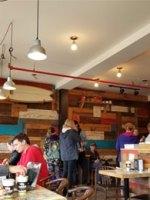 Rhino Coffee House in Tofino; Courtesy of westcoast04032018/TripAdvisor.com