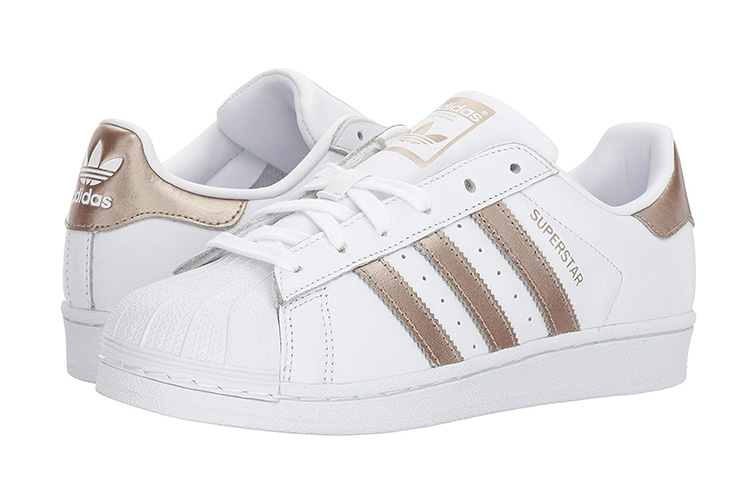 12 Best Back to School Shoes 2019