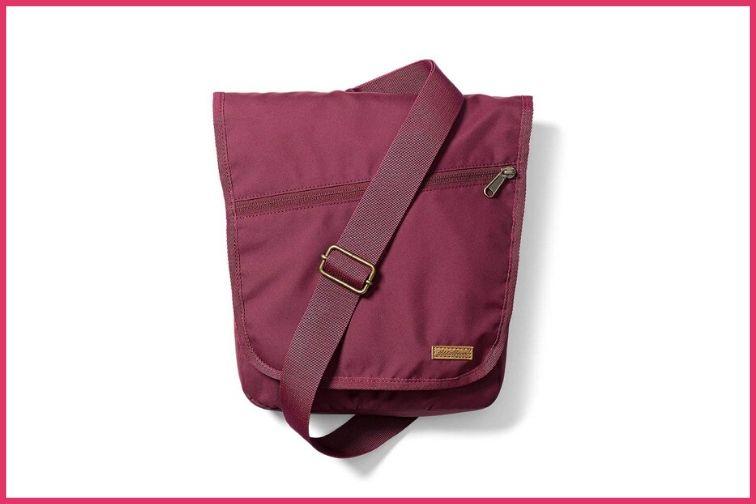 Eddie Bauer Unisex Bag