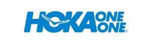 logo_hoka_one_one