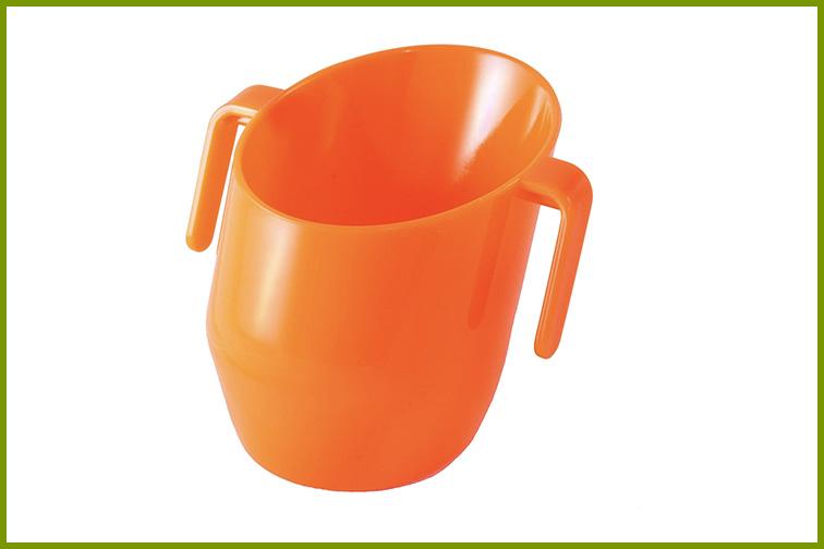 DOIDY Cup; Courtesy Amazon