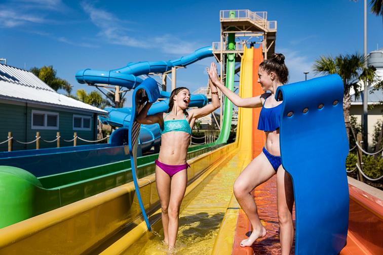 Encore Resort at Reunion; Courtesy Encore Resort at Reunion