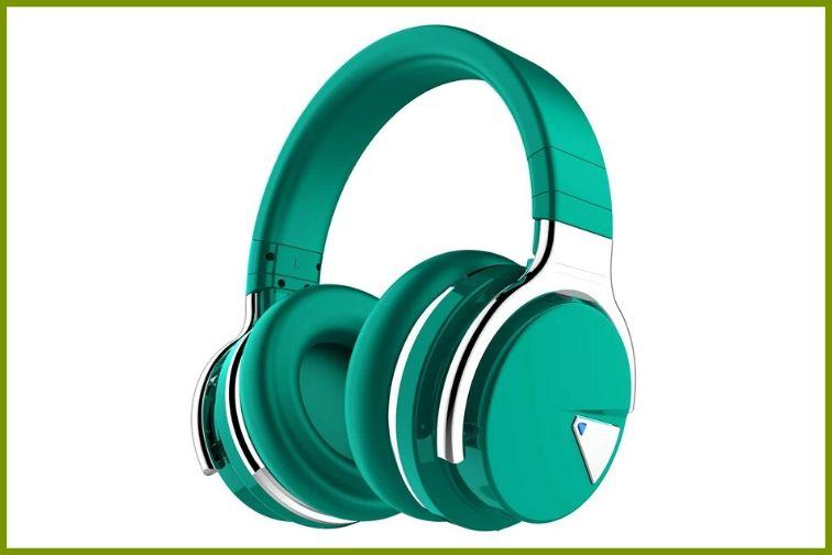 COWIN Headphones