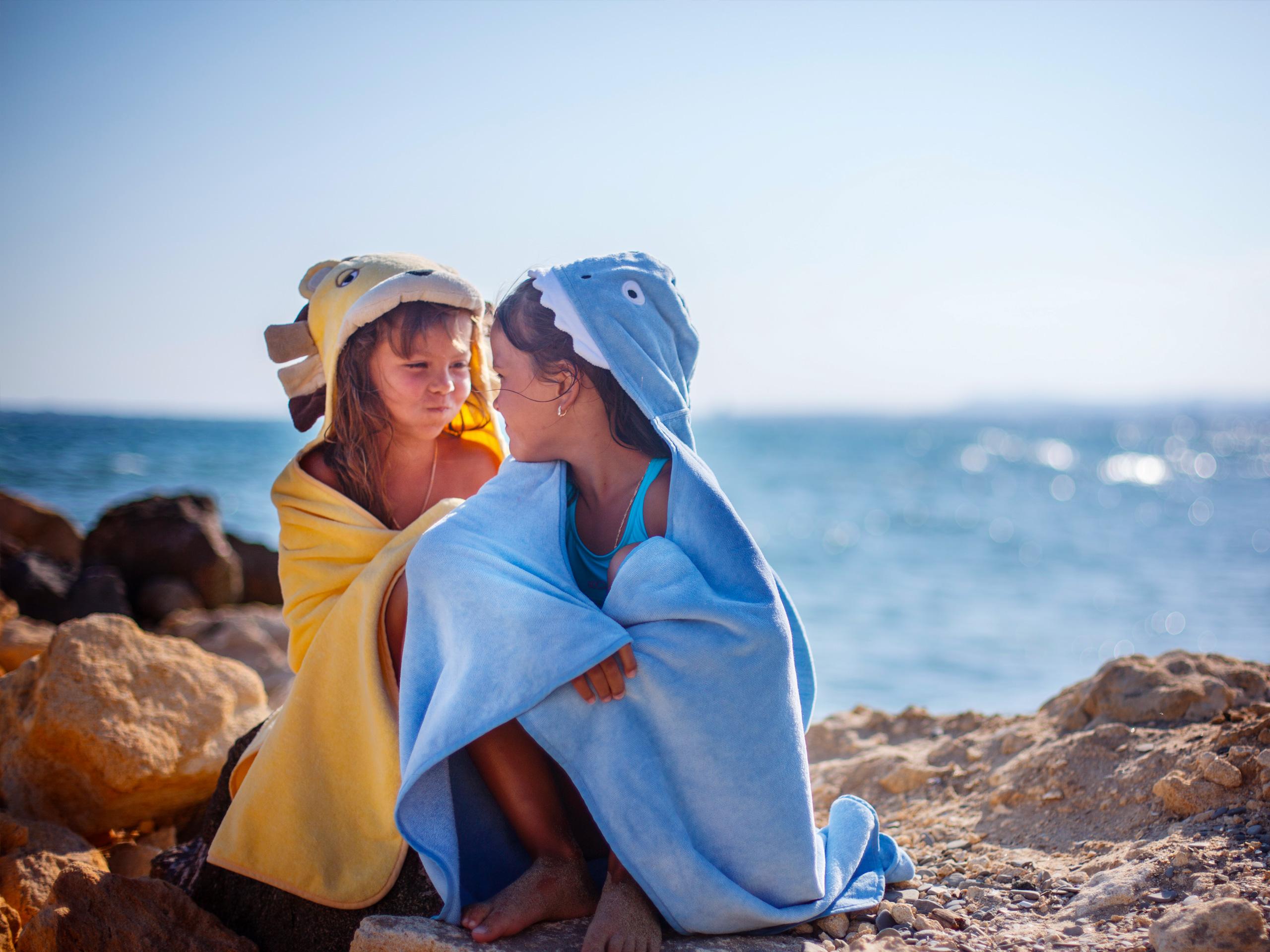 N//A Elu Eliott Lucas Skam France Microfiber Bath Towel Beach Towel Beach Blanket Quick Dry Towel for Travel Swim Pool Yoga Camping Gym